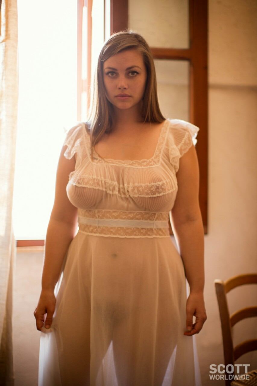 Lillias Right