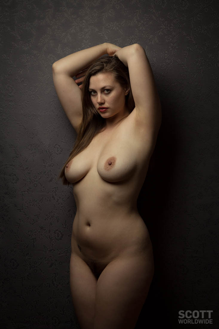 Lillias Right16