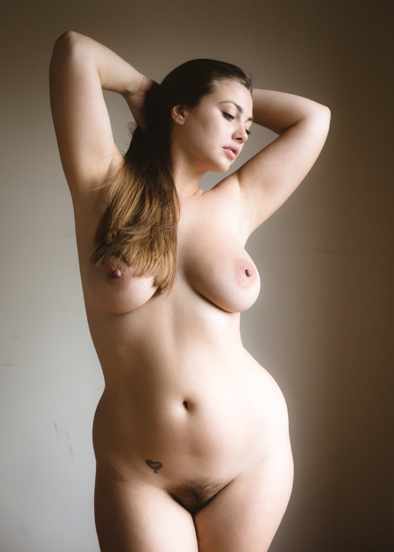 Lillias Right29
