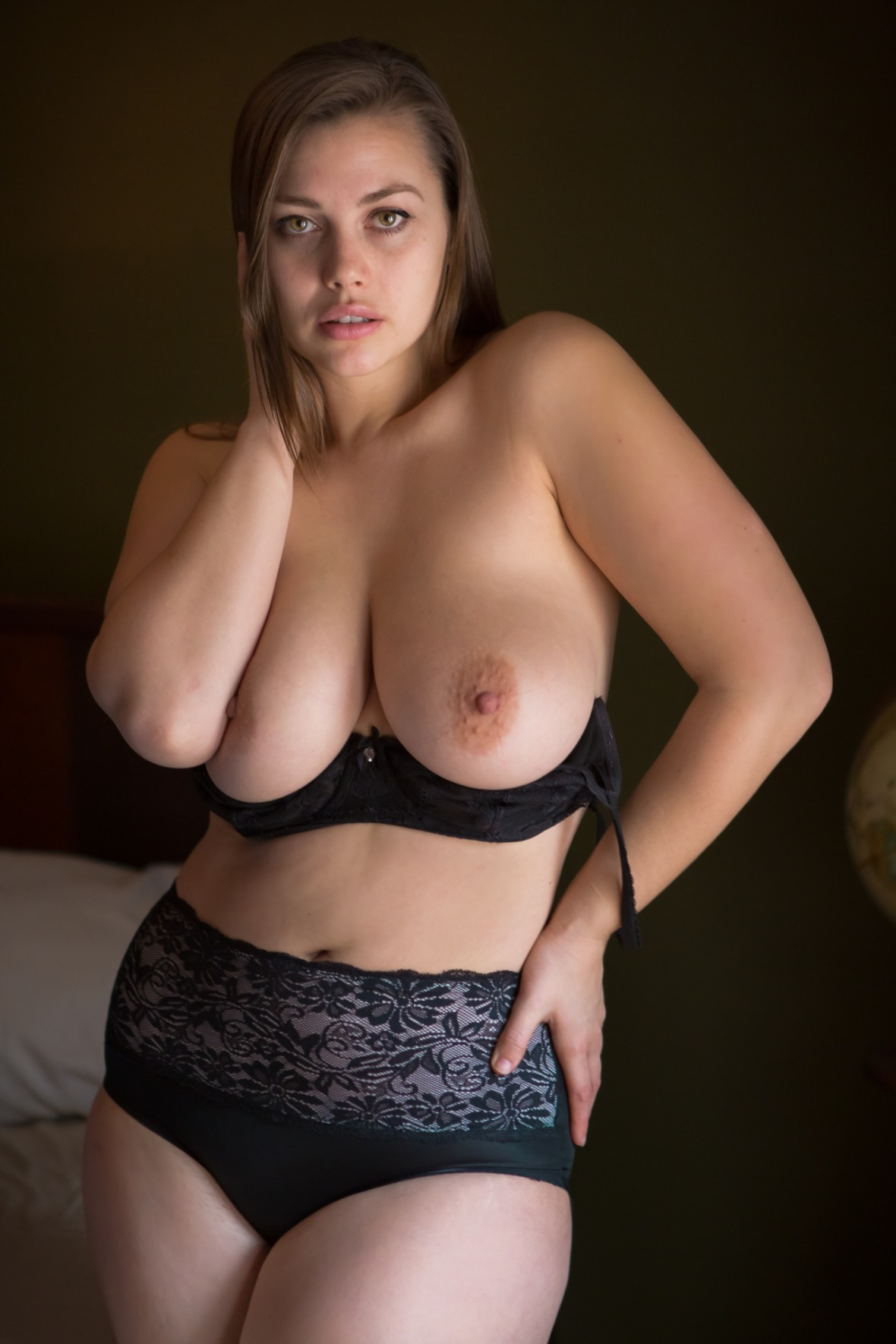 Lillias Right41