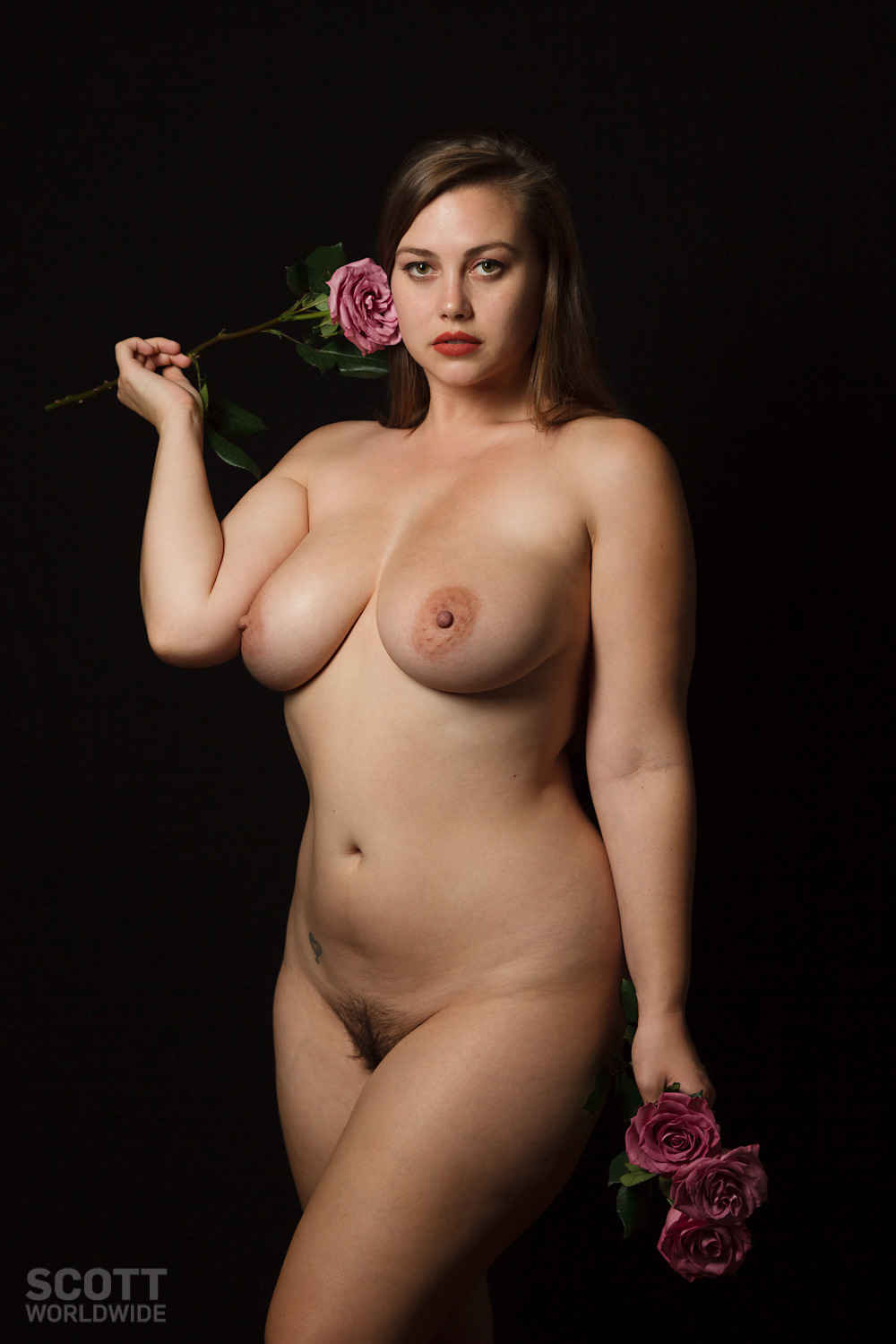 Lillias Right42